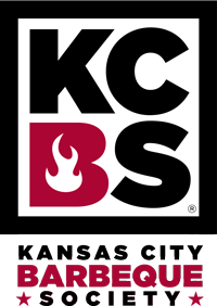 KCBS_Logo_LowRes200