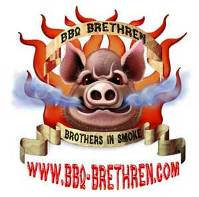 BBQ-Brethren-logo-small