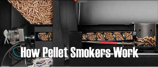 5 Best Pellet Grill Reviews Tips And Videos