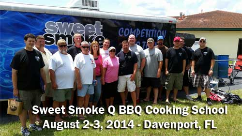 Sweet-Smoke-Q-BBQ-Cooking-School-8.2.14