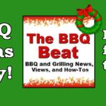 BBQ Give Header