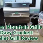 Davy-Crockett-Review-Header