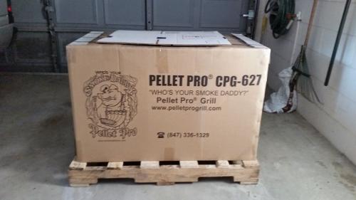 Pellet Pro Smoker Review (1)