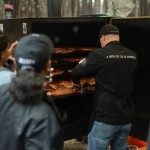 PRIME BBQ Wounded Warrior 1 (500x333)