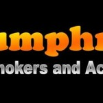 Interview: Chad Humphrey of Humphrey's Smokers
