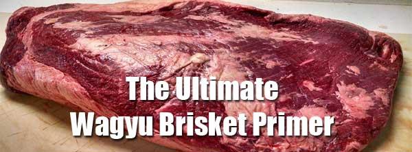 Wagyu-Brisket-Primer-Lead