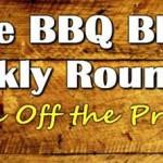 BBQ Blitz 10/28/2016