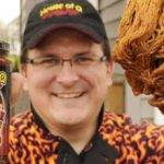 BBP 004: How to Market BBQ Sauces and Rubs with Brian Misko