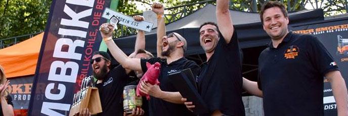 Competition-BBQ-in-Europe-Tomaso-Castiglioni-Header