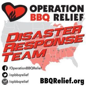 Help Operation BBQ Rescue