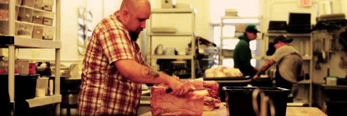 The-Local-Pig