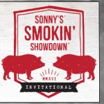 BBP 012: Up Close with Sonny's Smokin' Showdown Organizers