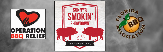 sonnys-smokin-showdown-banner