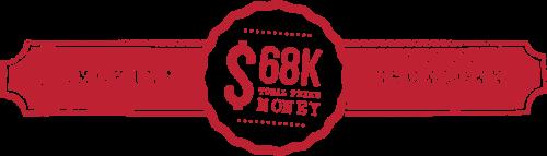 sonnys-smokin-showdown-prize-money