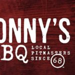 BBP 013: Bryan Mroczka of Sonny's BBQ Talks Tradition, Updates, and National Pulled Pork Day