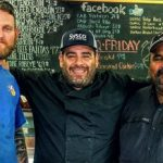 BBP 014: Andy Lugo talks Cooper's Meat Market, Service, and Custom Cuts